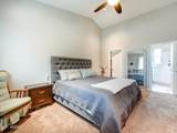 3627 Piccadilly Road - Photo 13