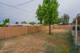 3437 Poinsettia Drive - Photo 19
