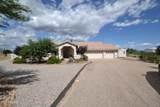 4027 Comanche Drive - Photo 3