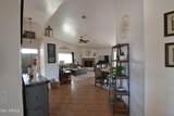 4027 Comanche Drive - Photo 4
