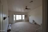 4027 Comanche Drive - Photo 7