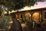 6711 Camino De Los Ranchos Road - Photo 1