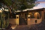 6711 Camino De Los Ranchos Road - Photo 27