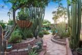 6711 Camino De Los Ranchos Road - Photo 29