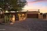 6711 Camino De Los Ranchos Road - Photo 32
