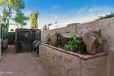 6711 Camino De Los Ranchos Road - Photo 42