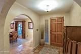 6711 Camino De Los Ranchos Road - Photo 55