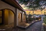 6711 Camino De Los Ranchos Road - Photo 58