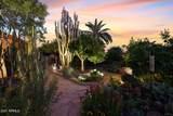 6711 Camino De Los Ranchos Road - Photo 9