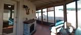 4651 Desert Springs Trail - Photo 18