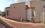 4651 Desert Springs Trail - Photo 20
