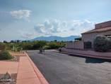 4651 Desert Springs Trail - Photo 3