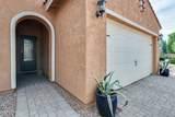 3065 Locust Court - Photo 3
