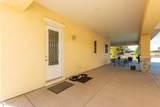 6445 183RD Avenue - Photo 32