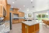 6445 183RD Avenue - Photo 6