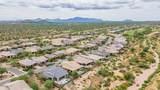 17986 Vista Desierto - Photo 65