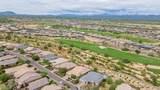 17986 Vista Desierto - Photo 66
