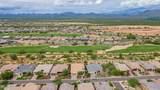 17986 Vista Desierto - Photo 67