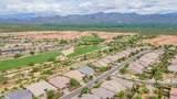 17986 Vista Desierto - Photo 68