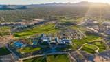 17986 Vista Desierto - Photo 72