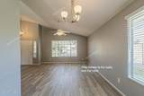 18832 15TH Place - Photo 13