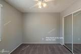 18832 15TH Place - Photo 16