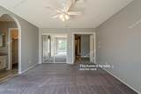18832 15TH Place - Photo 20
