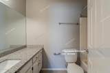 18832 15TH Place - Photo 22