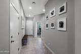 10612 Nichols Avenue - Photo 5
