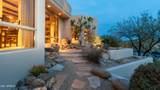 14261 Canyon Drive - Photo 3
