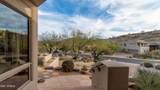 14261 Canyon Drive - Photo 5