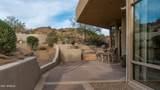 14261 Canyon Drive - Photo 58