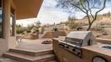 14261 Canyon Drive - Photo 59