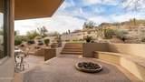 14261 Canyon Drive - Photo 60