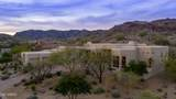 14261 Canyon Drive - Photo 75