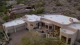 14261 Canyon Drive - Photo 77