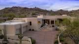 14261 Canyon Drive - Photo 78
