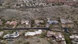 14261 Canyon Drive - Photo 84