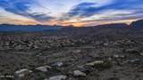 14261 Canyon Drive - Photo 85