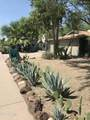 3938 San Juan Avenue - Photo 42