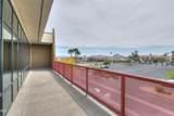 16807 Palisades Boulevard - Photo 27