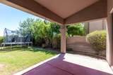 10511 Tierra Buena Lane - Photo 31