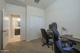 30929 Weldon Avenue - Photo 16