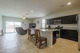 30929 Weldon Avenue - Photo 2