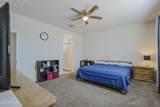 30929 Weldon Avenue - Photo 21