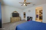 30929 Weldon Avenue - Photo 22