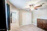 2576 Sweetwater Avenue - Photo 10