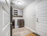 2576 Sweetwater Avenue - Photo 24