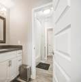 2576 Sweetwater Avenue - Photo 8