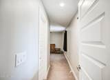 2576 Sweetwater Avenue - Photo 9